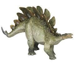 Estegosaurus