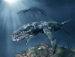 Pilosaurios
