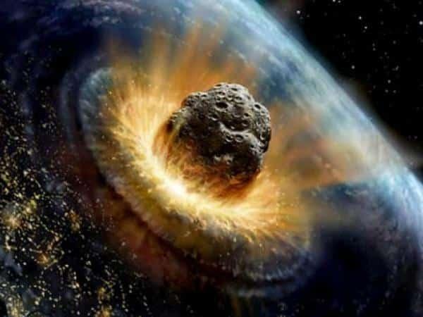 Mi teoria del fin de la humanidad y el comienzo de una nueva