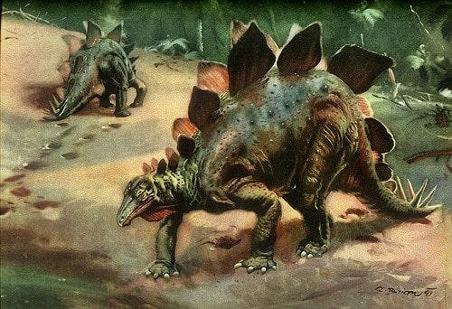 estegousaurus2