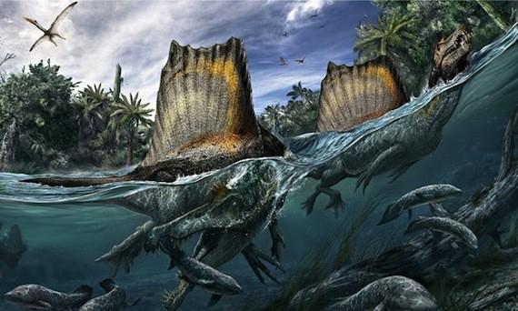 spinosaurio3