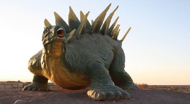 arcosaurus