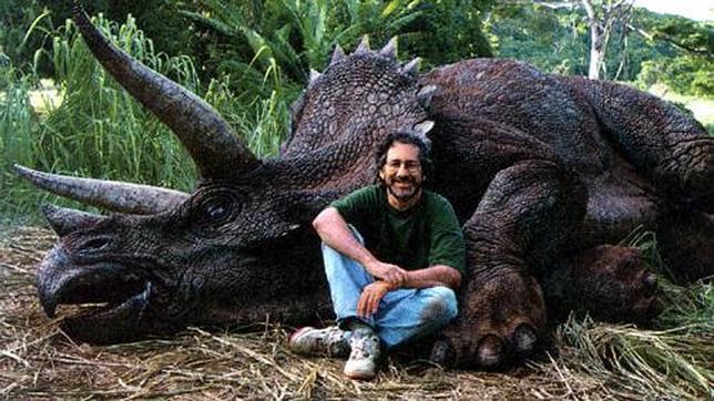 steven-spielberg-triceratorps--644x362