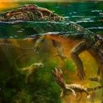 reptiles-padres