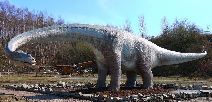 descubrimiento-seismosaurus