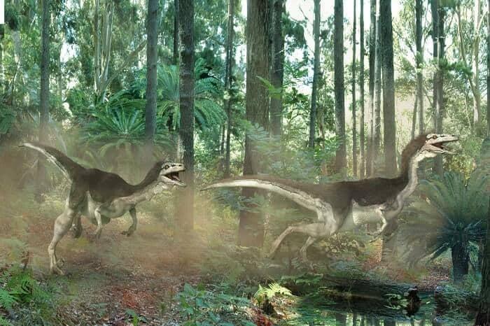 comportamiento-troodon