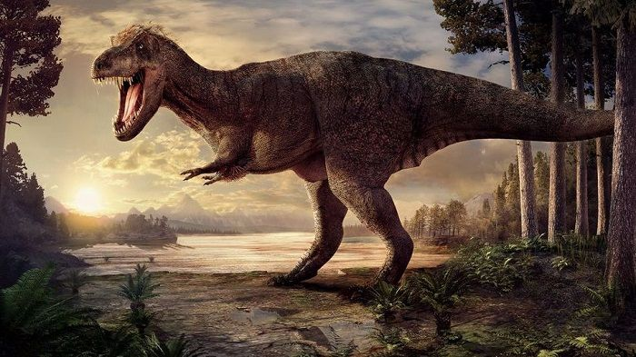 origen-tyrannosaurus-rex