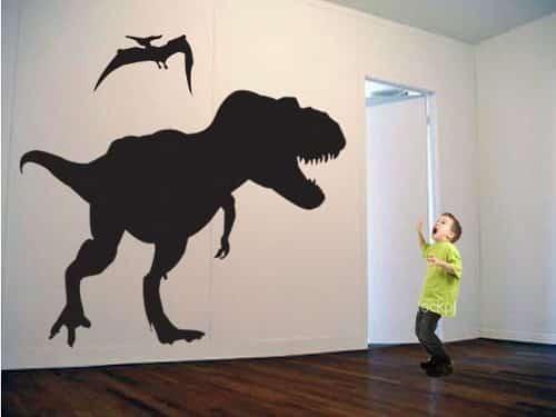vinilos-adhesivos-decorativos-dinosaurios-1307-MCO2600194003_042012-O