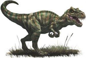 Imagenes De Dinosaurios Con Nombres Y Figuras