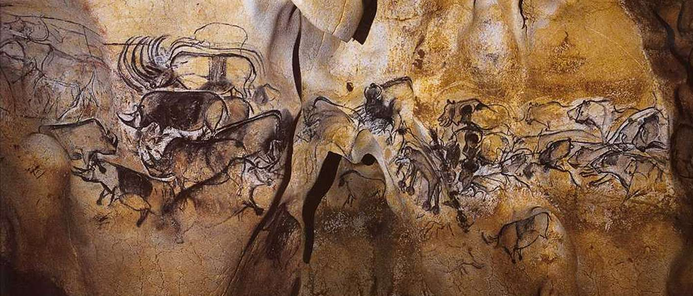 12-Grotte-Chauvet-in-the-Ardeche-France-ok